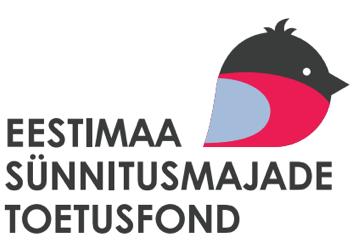 Eesti sünnitusmajade toetusfond